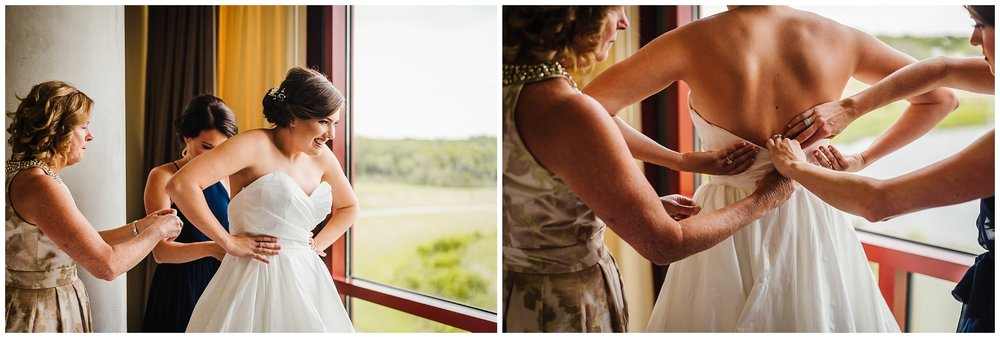Tampa-streamsong-wedding-photographer-golf-resort-navy-blue-peonie_0051.jpg