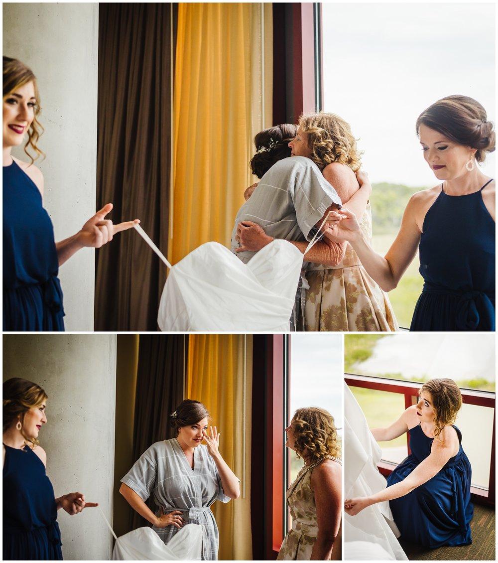 Tampa-streamsong-wedding-photographer-golf-resort-navy-blue-peonie_0050.jpg