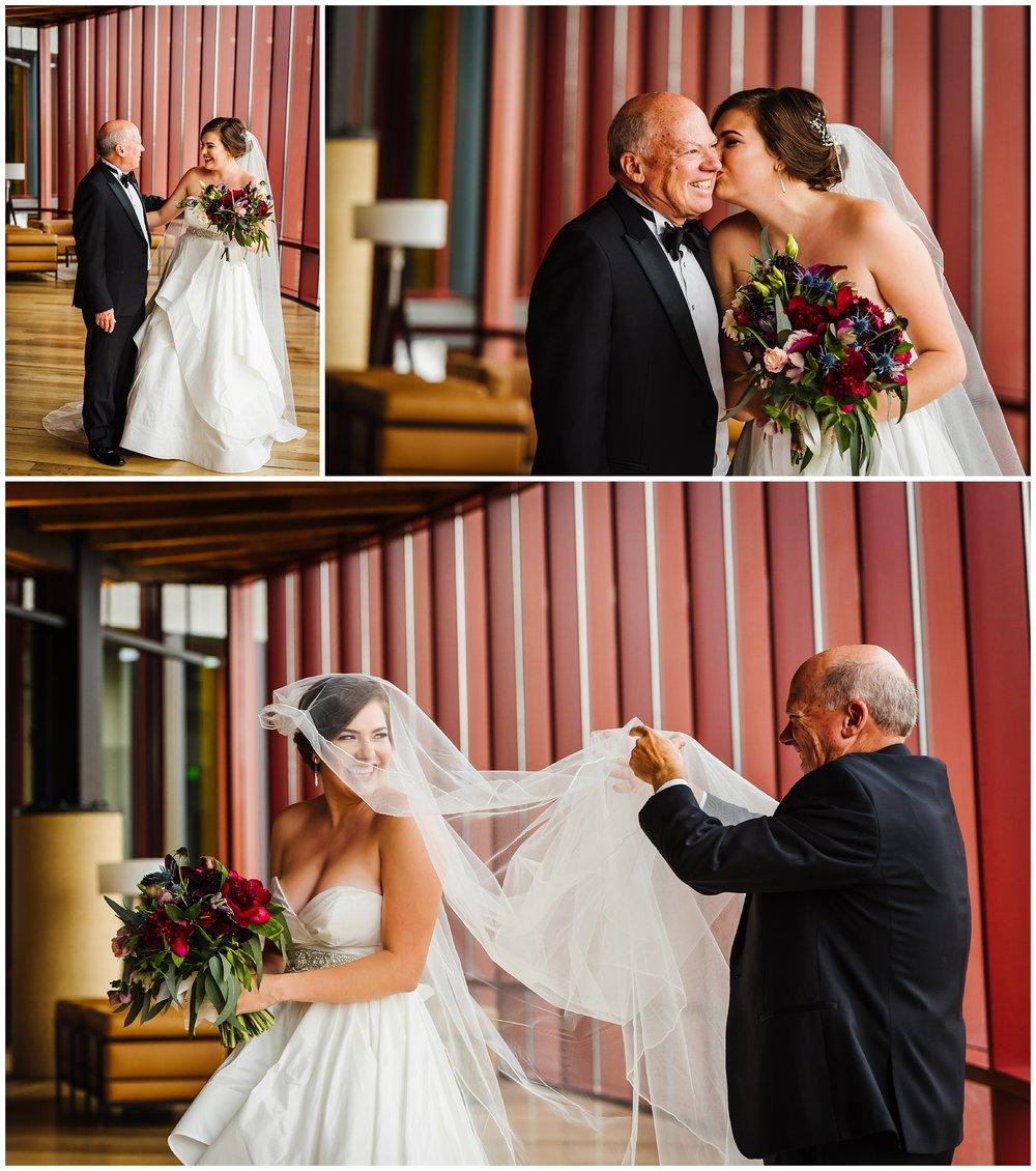 Tampa-streamsong-wedding-photographer-golf-resort-navy-blue-peonie_0059.jpg