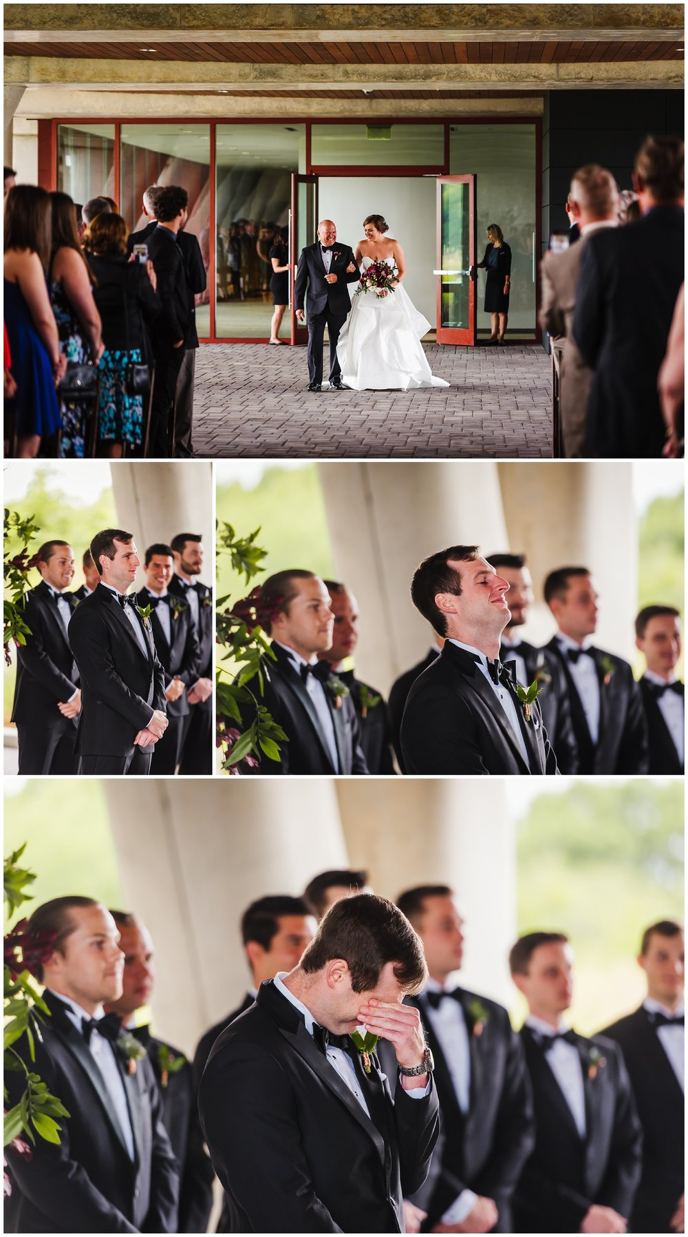 Tampa-streamsong-wedding-photographer-golf-resort-navy-blue-peonie_0070.jpg