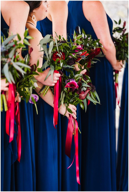Tampa-streamsong-wedding-photographer-golf-resort-navy-blue-peonie_0072.jpg