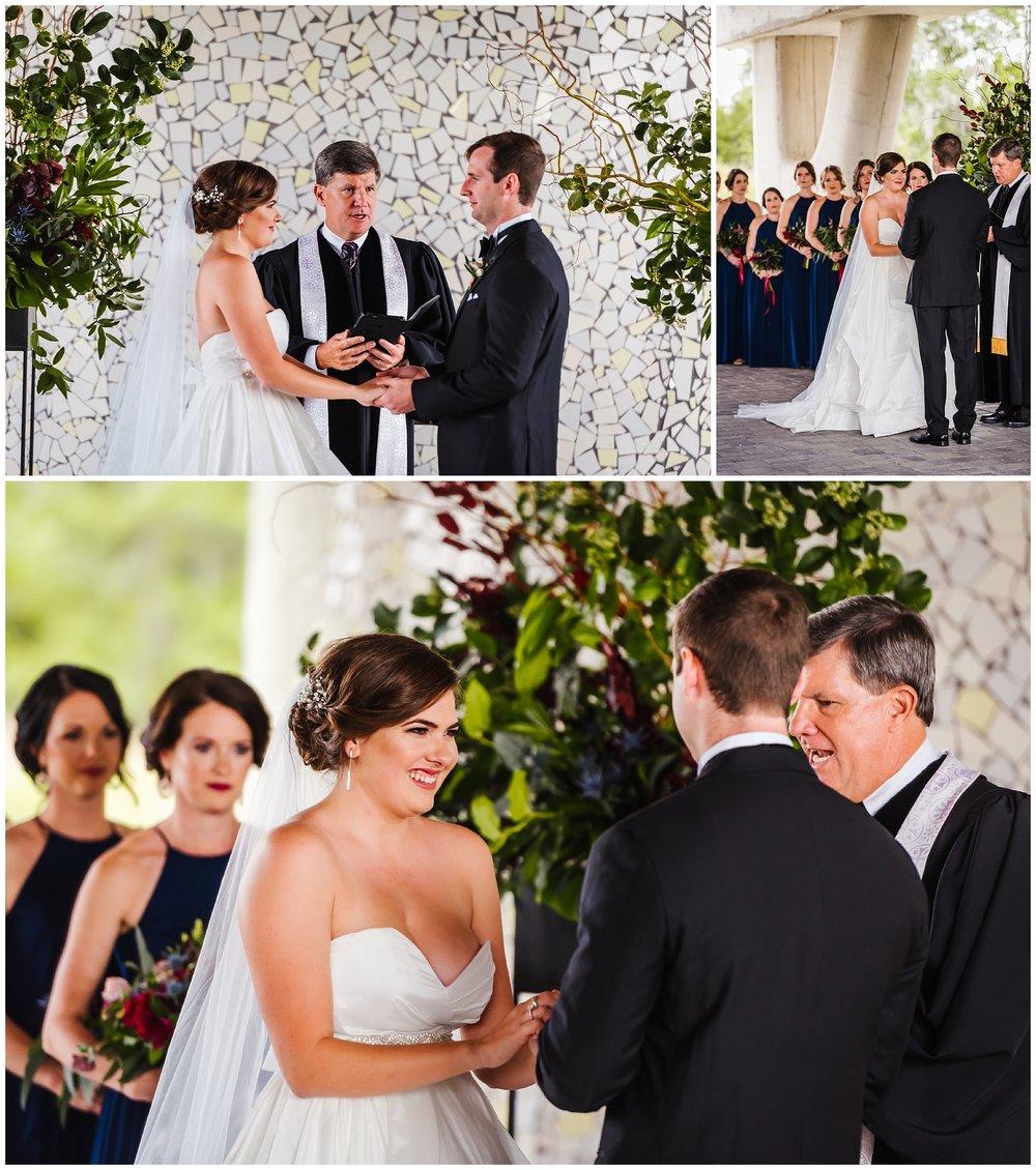 Tampa-streamsong-wedding-photographer-golf-resort-navy-blue-peonie_0075.jpg