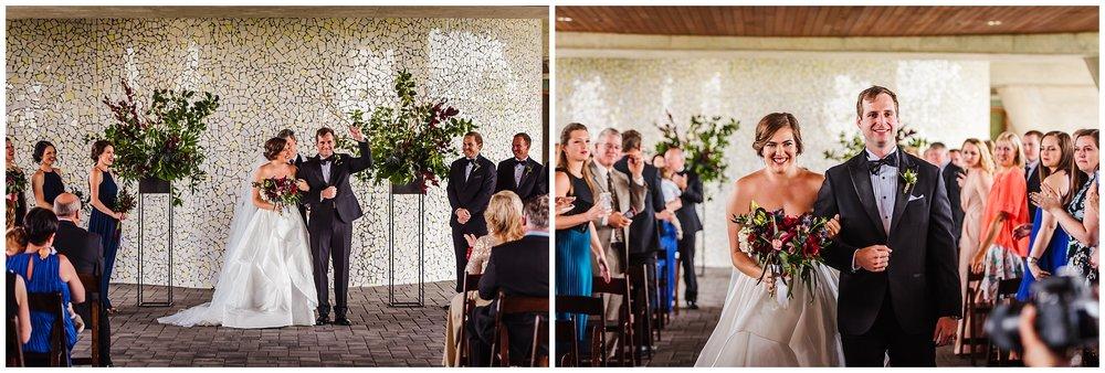 Tampa-streamsong-wedding-photographer-golf-resort-navy-blue-peonie_0078.jpg