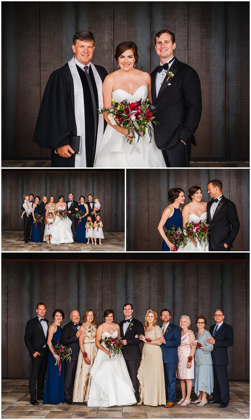 Tampa-streamsong-wedding-photographer-golf-resort-navy-blue-peonie_0079.jpg