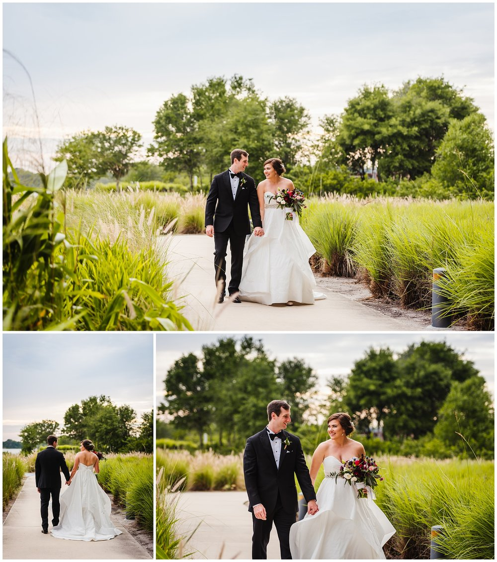 Tampa-streamsong-wedding-photographer-golf-resort-navy-blue-peonie_0083.jpg