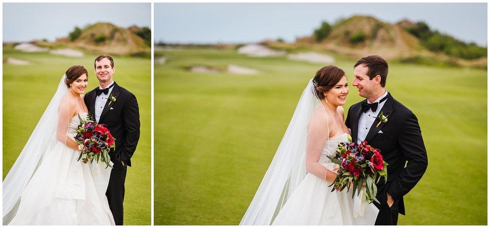 Tampa-streamsong-wedding-photographer-golf-resort-navy-blue-peonie_0085.jpg