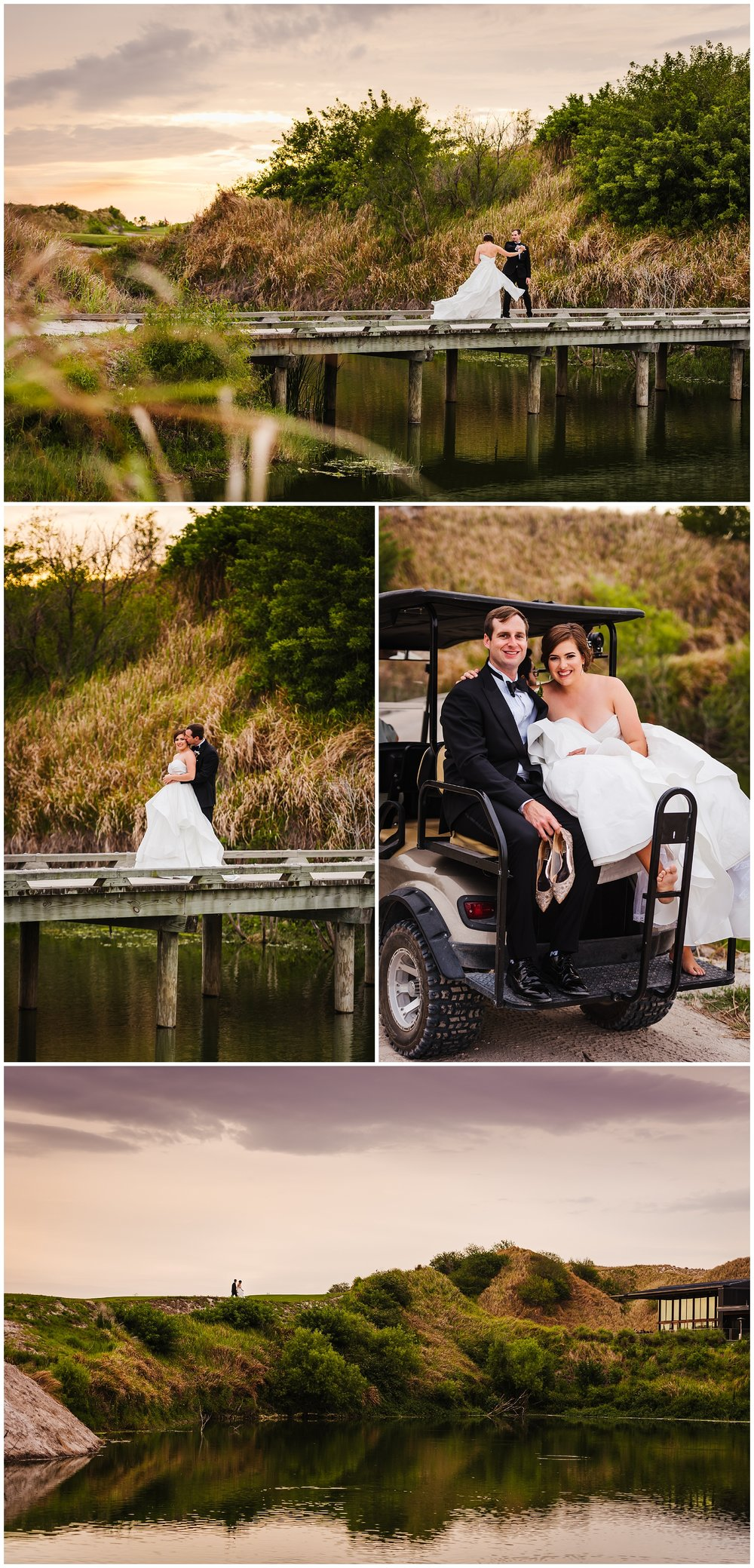 Tampa-streamsong-wedding-photographer-golf-resort-navy-blue-peonie_0087.jpg