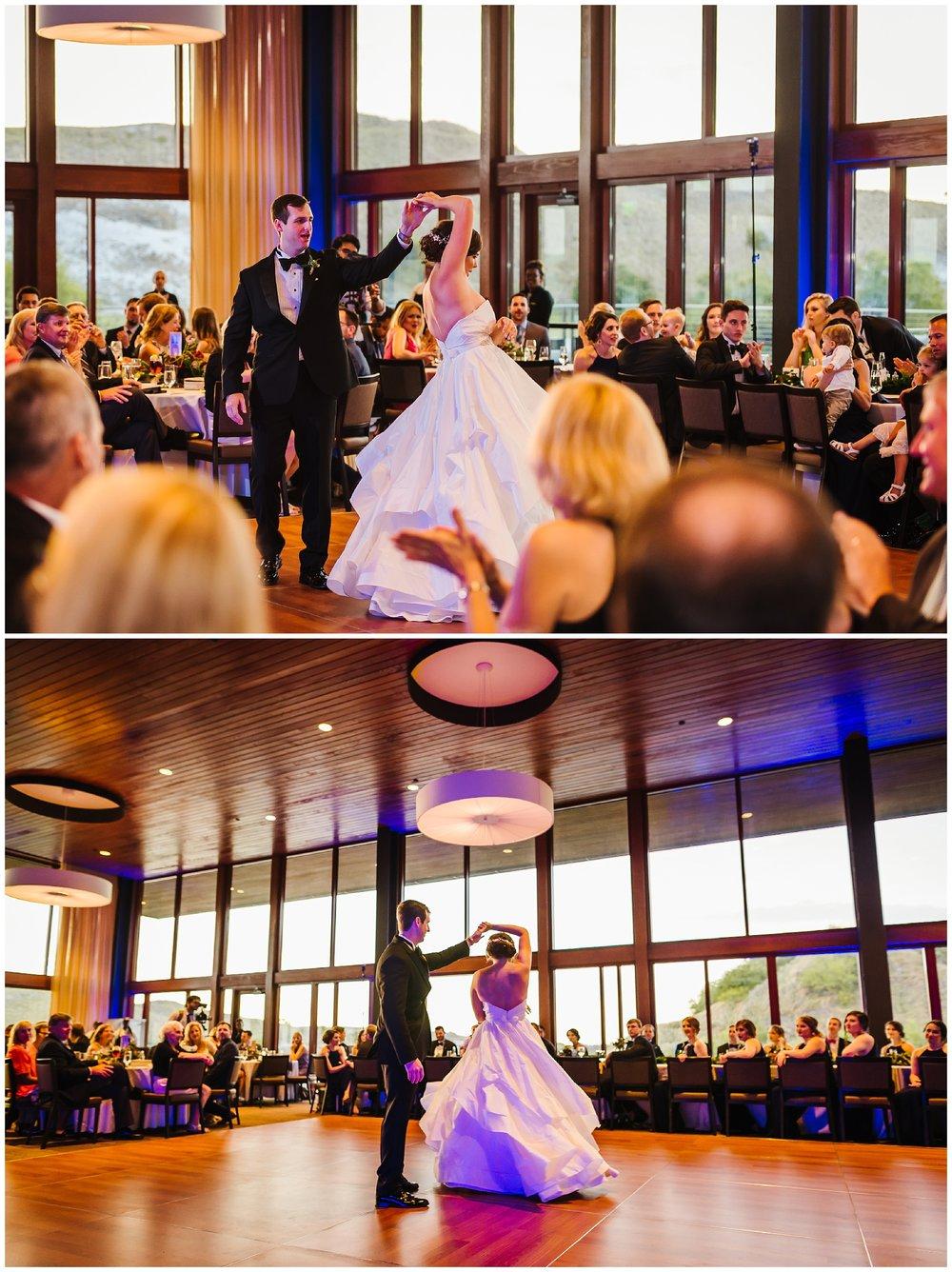 Tampa-streamsong-wedding-photographer-golf-resort-navy-blue-peonie_0097.jpg