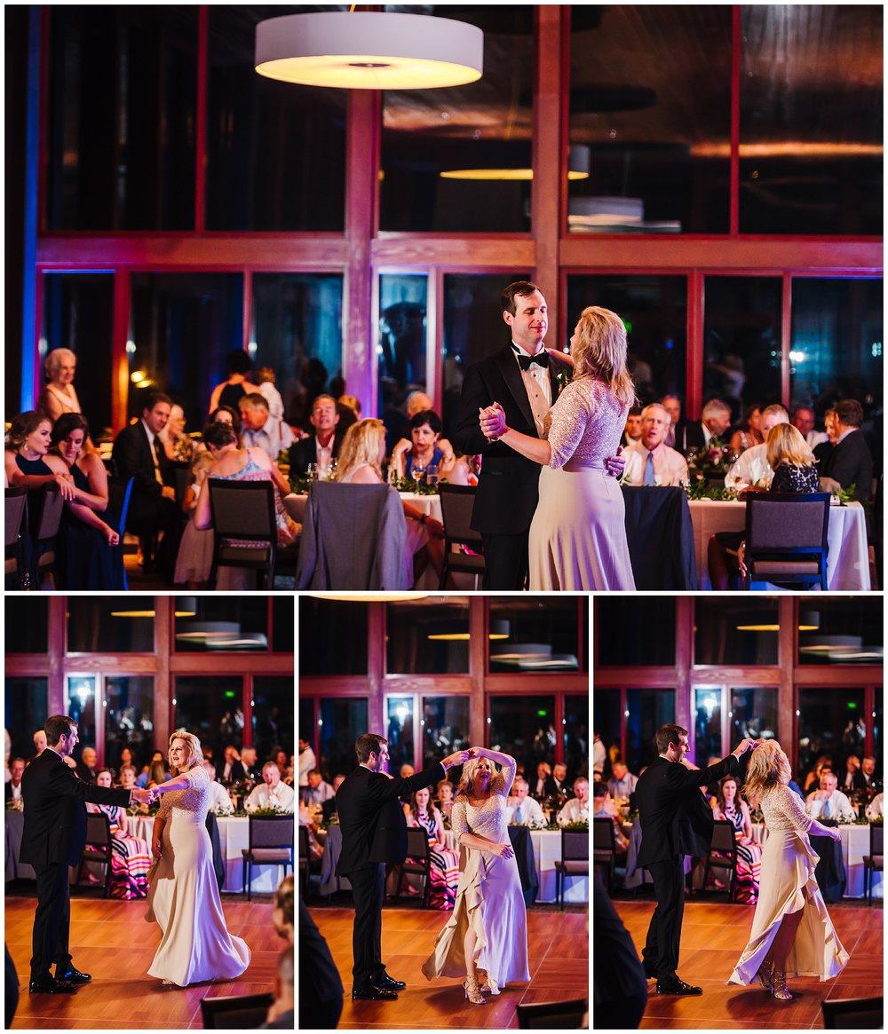 Tampa-streamsong-wedding-photographer-golf-resort-navy-blue-peonie_0101.jpg
