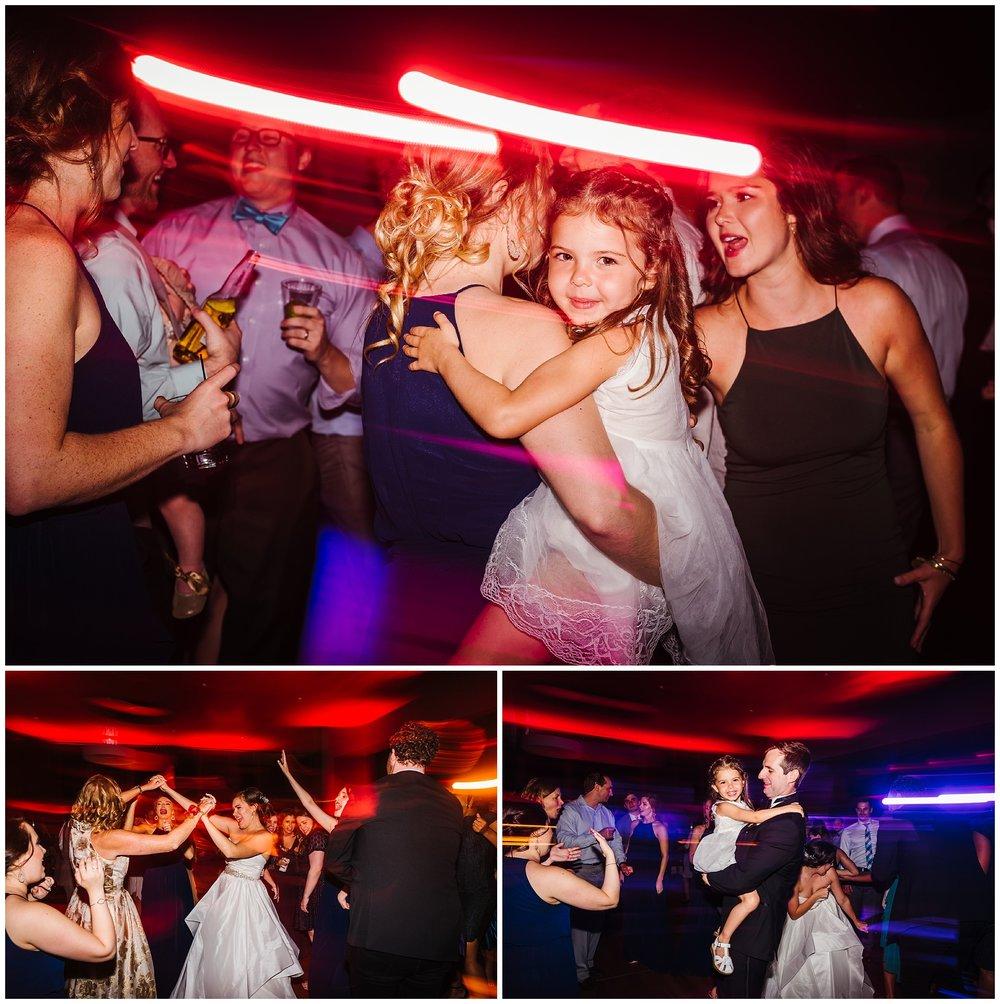 Tampa-streamsong-wedding-photographer-golf-resort-navy-blue-peonie_0104.jpg
