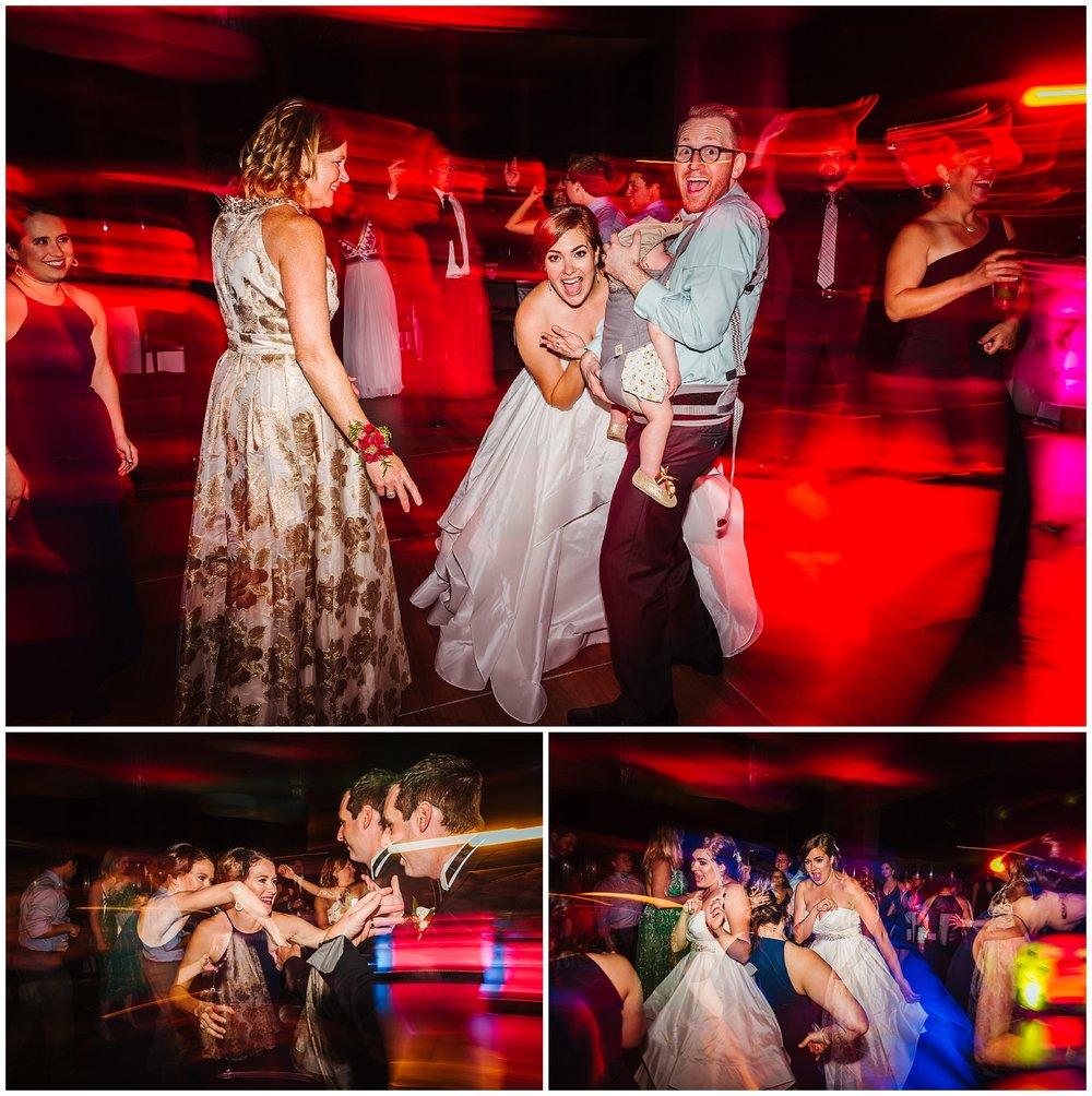 Tampa-streamsong-wedding-photographer-golf-resort-navy-blue-peonie_0106.jpg