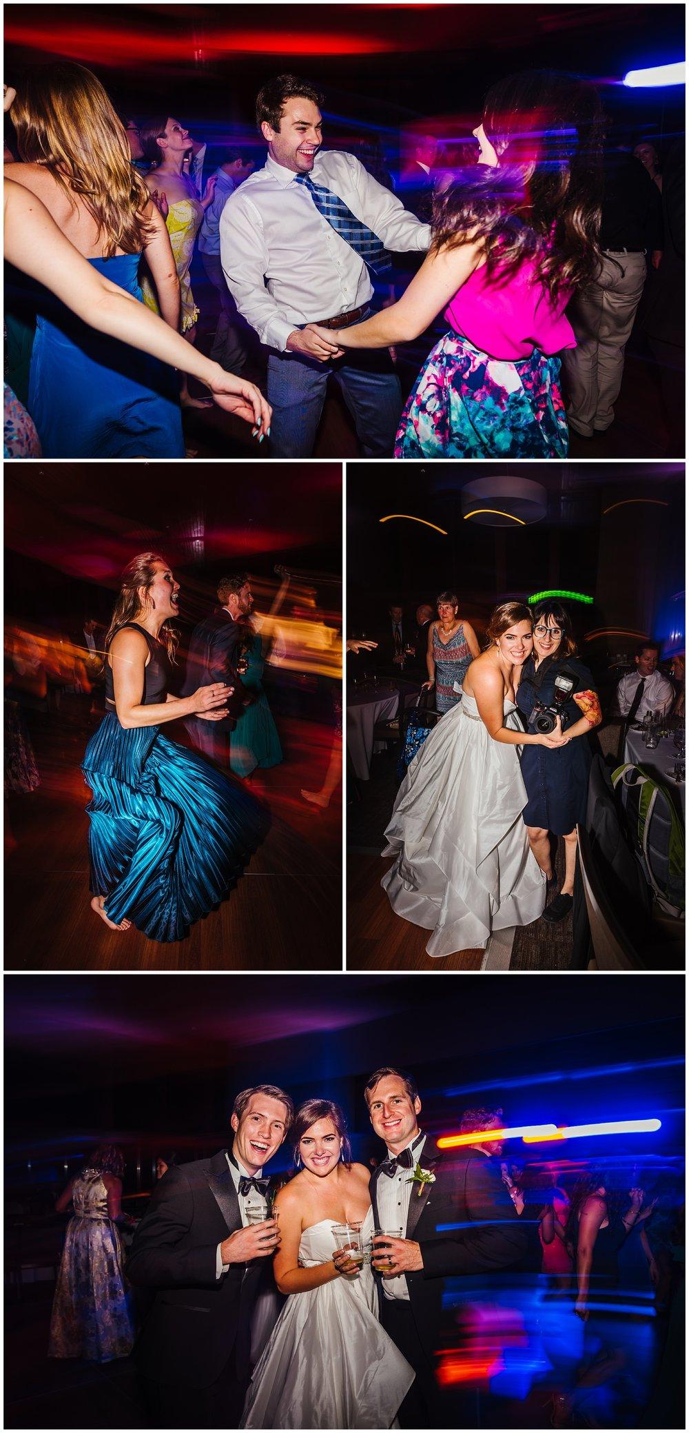 Tampa-streamsong-wedding-photographer-golf-resort-navy-blue-peonie_0105.jpg