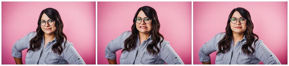 Tampa-portrait-photographer-pink-backdrop-glasses-nerd-expressive_0110.jpg