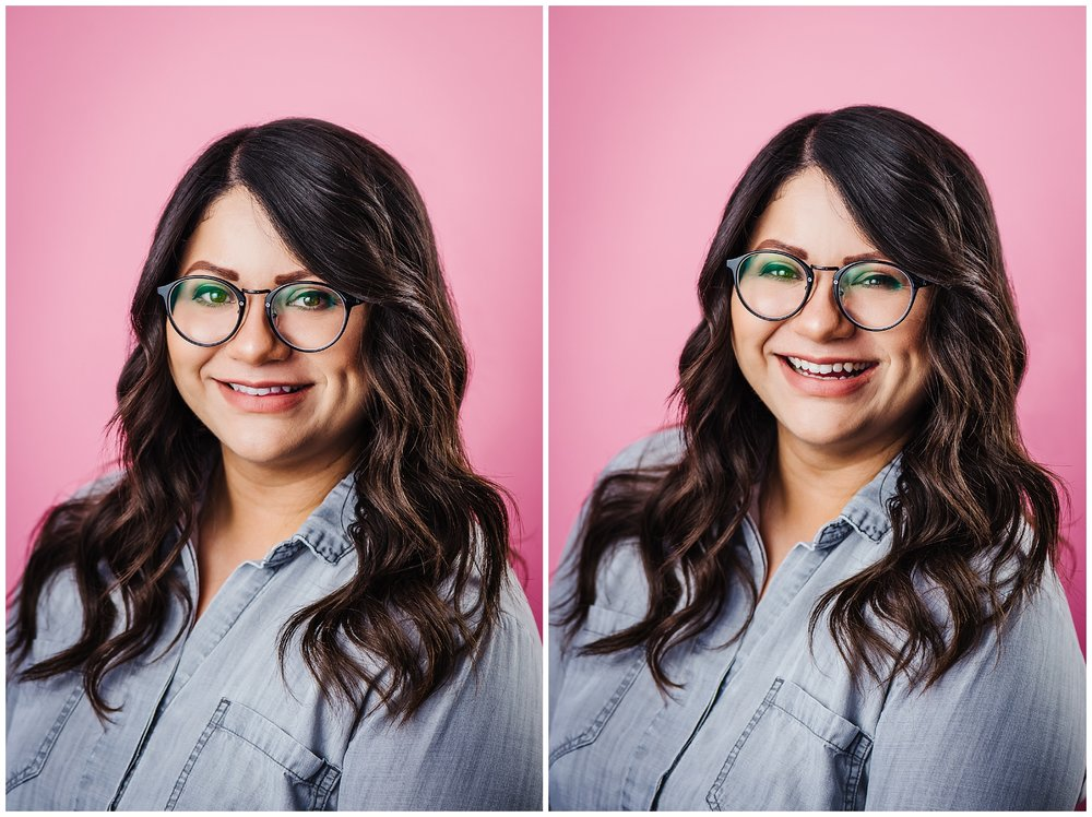 Tampa-portrait-photographer-pink-backdrop-glasses-nerd-expressive_0108.jpg
