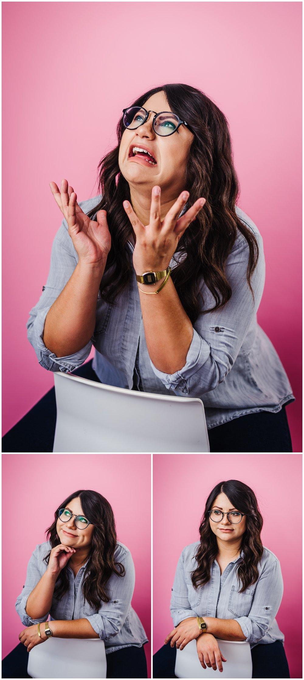 Tampa-portrait-photographer-pink-backdrop-glasses-nerd-expressive_0114.jpg