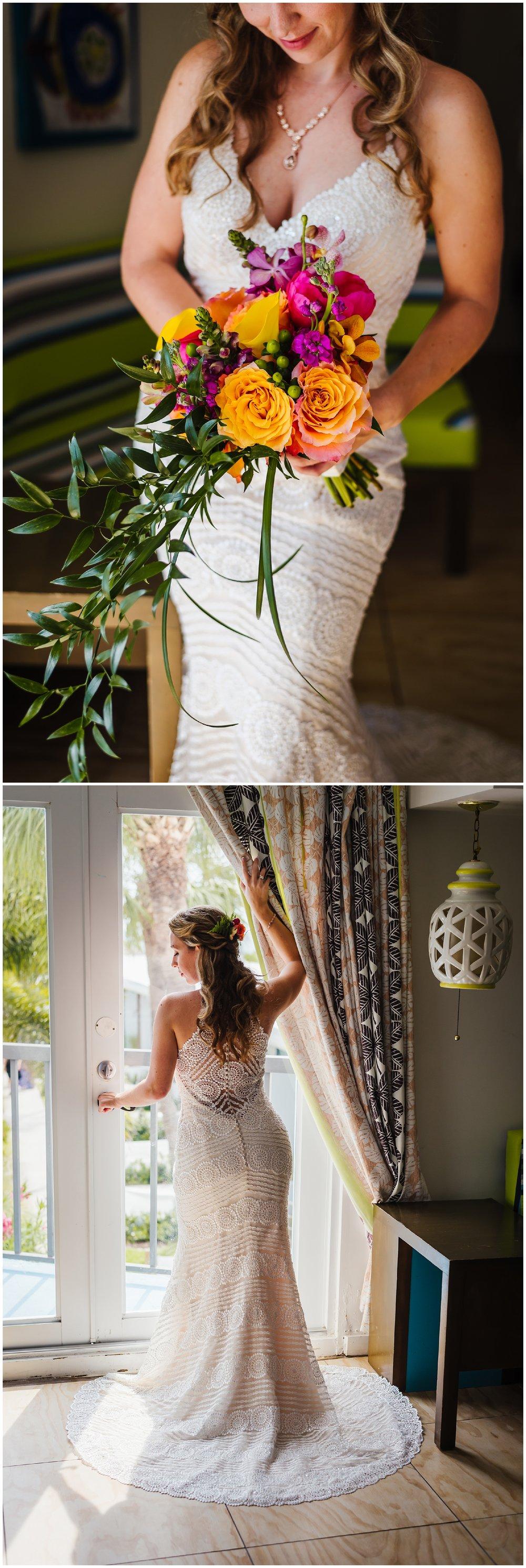 st-pete-wedding-photographer-post-card-inn-sunken-gardens-hawaiian-theme-dueling-pianos_0012.jpg