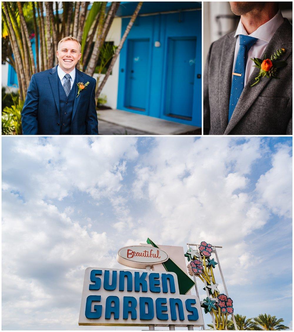 st-pete-wedding-photographer-post-card-inn-sunken-gardens-hawaiian-theme-dueling-pianos_0016.jpg