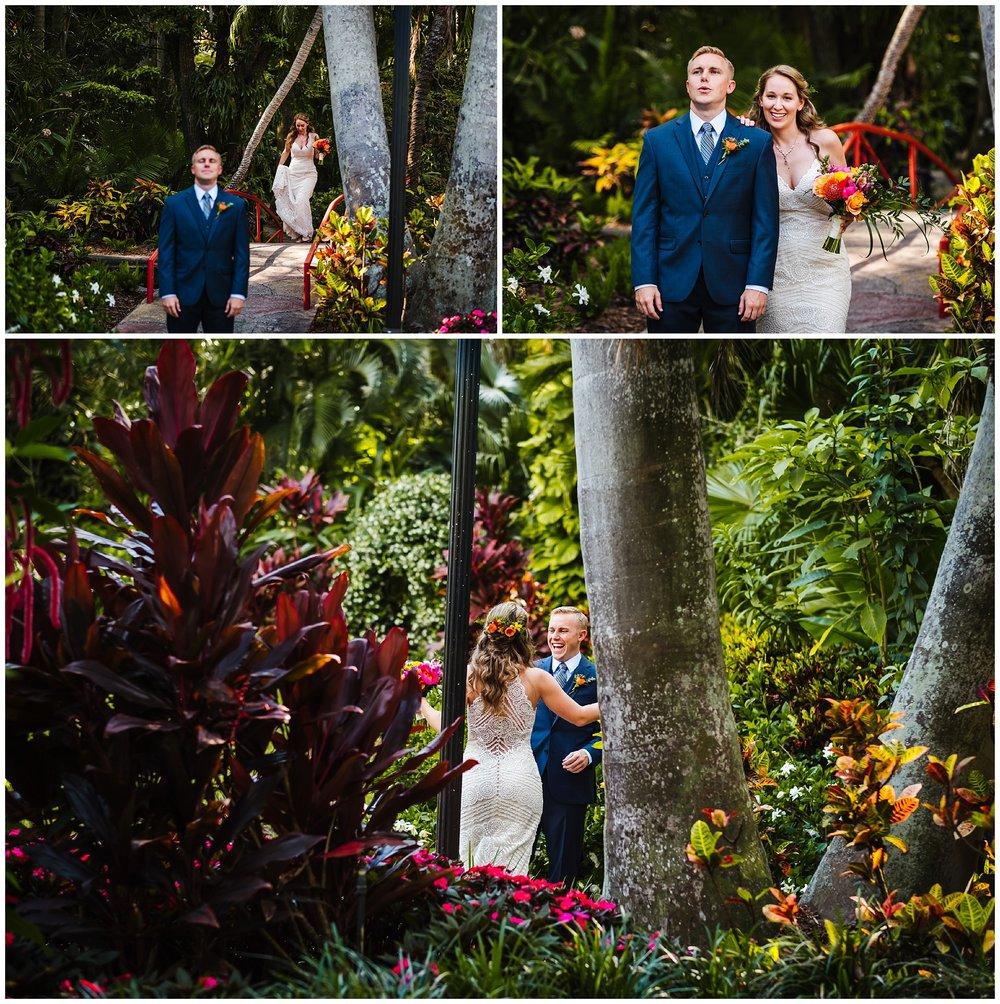 st-pete-wedding-photographer-post-card-inn-sunken-gardens-hawaiian-theme-dueling-pianos_0018.jpg