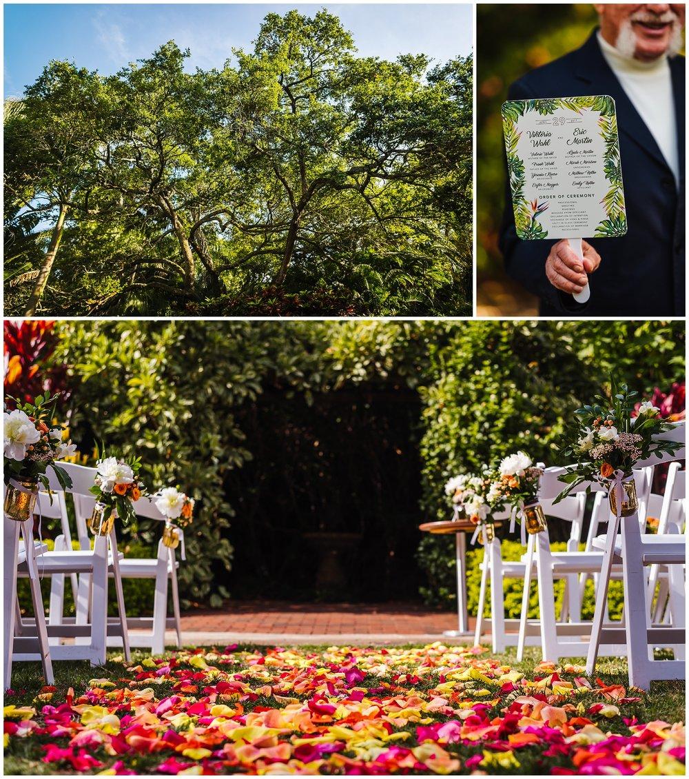 st-pete-wedding-photographer-post-card-inn-sunken-gardens-hawaiian-theme-dueling-pianos_0022.jpg