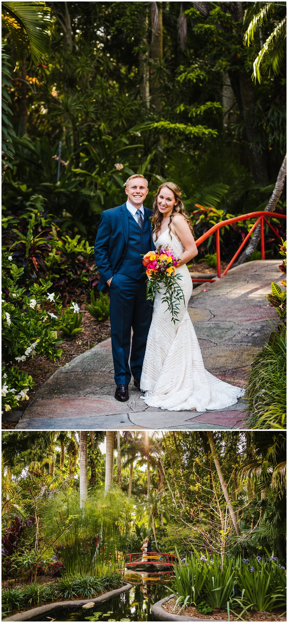 st-pete-wedding-photographer-post-card-inn-sunken-gardens-hawaiian-theme-dueling-pianos_0021.jpg
