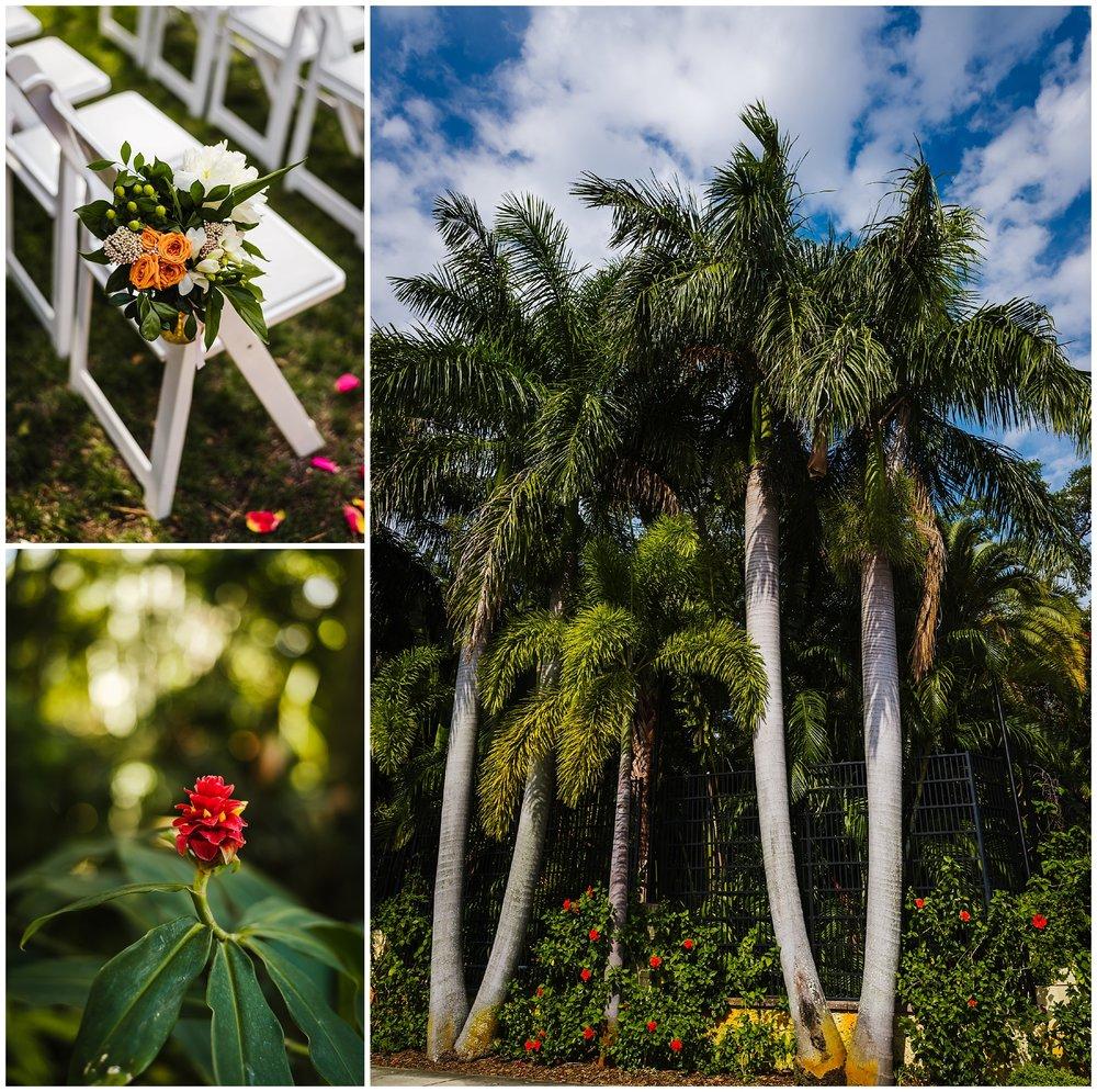 st-pete-wedding-photographer-post-card-inn-sunken-gardens-hawaiian-theme-dueling-pianos_0023.jpg