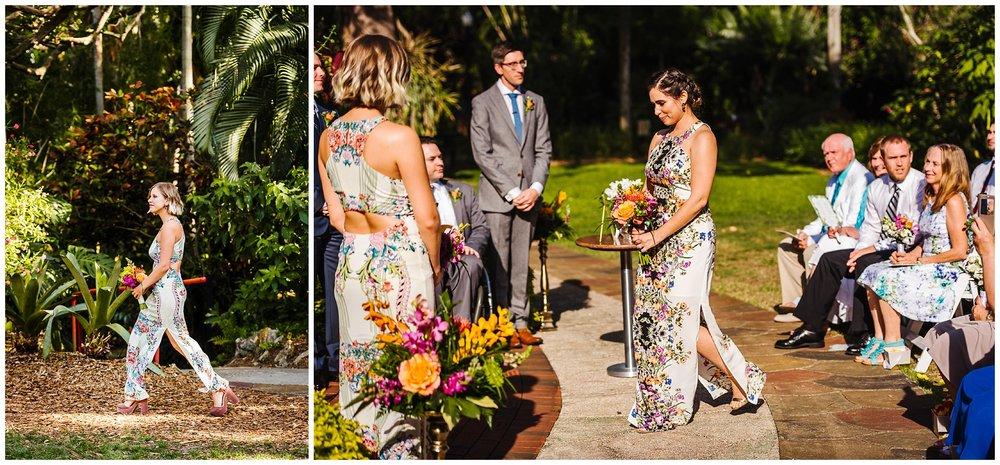 st-pete-wedding-photographer-post-card-inn-sunken-gardens-hawaiian-theme-dueling-pianos_0025.jpg