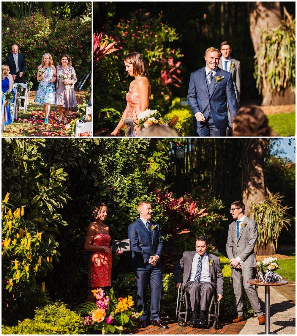 st-pete-wedding-photographer-post-card-inn-sunken-gardens-hawaiian-theme-dueling-pianos_0024.jpg