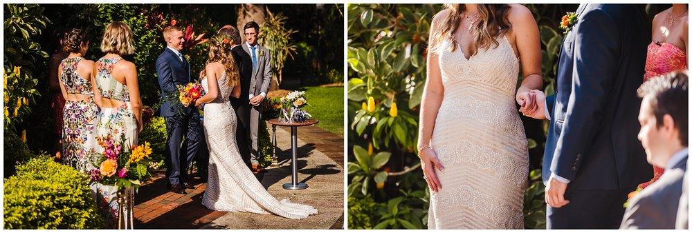st-pete-wedding-photographer-post-card-inn-sunken-gardens-hawaiian-theme-dueling-pianos_0027.jpg