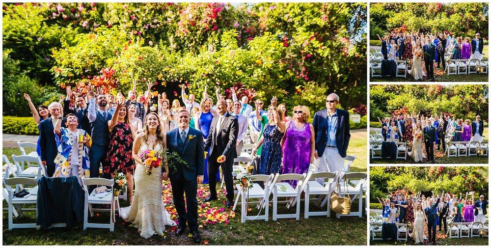 st-pete-wedding-photographer-post-card-inn-sunken-gardens-hawaiian-theme-dueling-pianos_0031.jpg