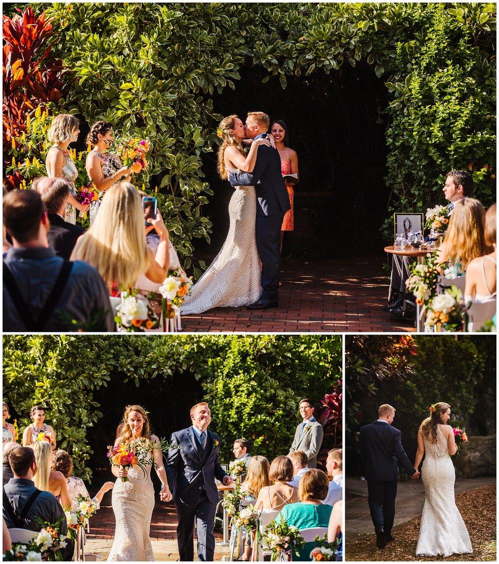 st-pete-wedding-photographer-post-card-inn-sunken-gardens-hawaiian-theme-dueling-pianos_0030.jpg