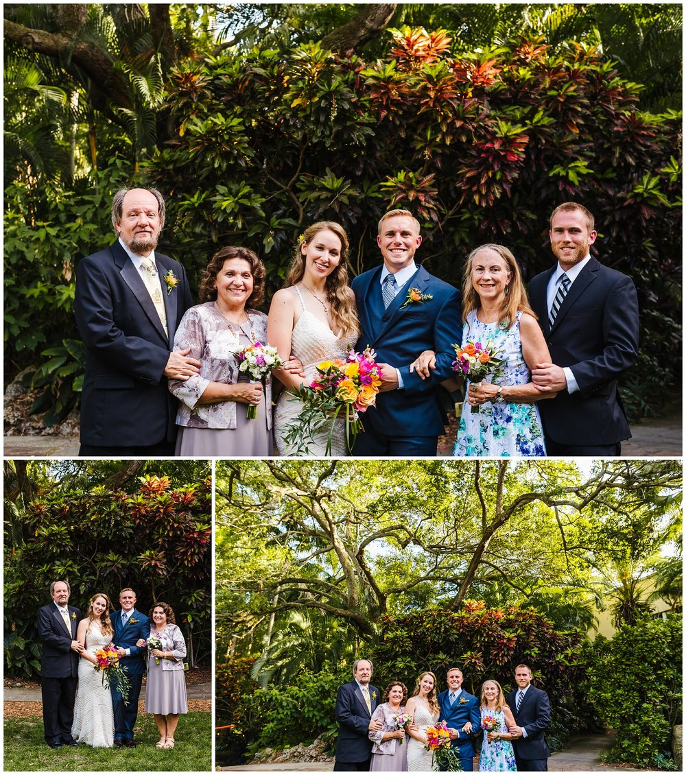 st-pete-wedding-photographer-post-card-inn-sunken-gardens-hawaiian-theme-dueling-pianos_0032.jpg