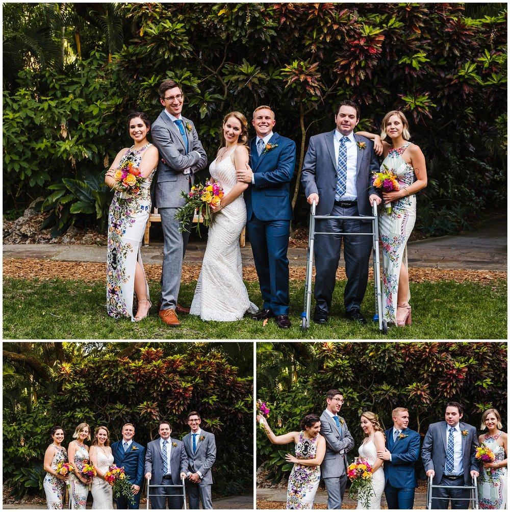 st-pete-wedding-photographer-post-card-inn-sunken-gardens-hawaiian-theme-dueling-pianos_0033.jpg