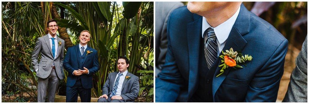 st-pete-wedding-photographer-post-card-inn-sunken-gardens-hawaiian-theme-dueling-pianos_0035.jpg