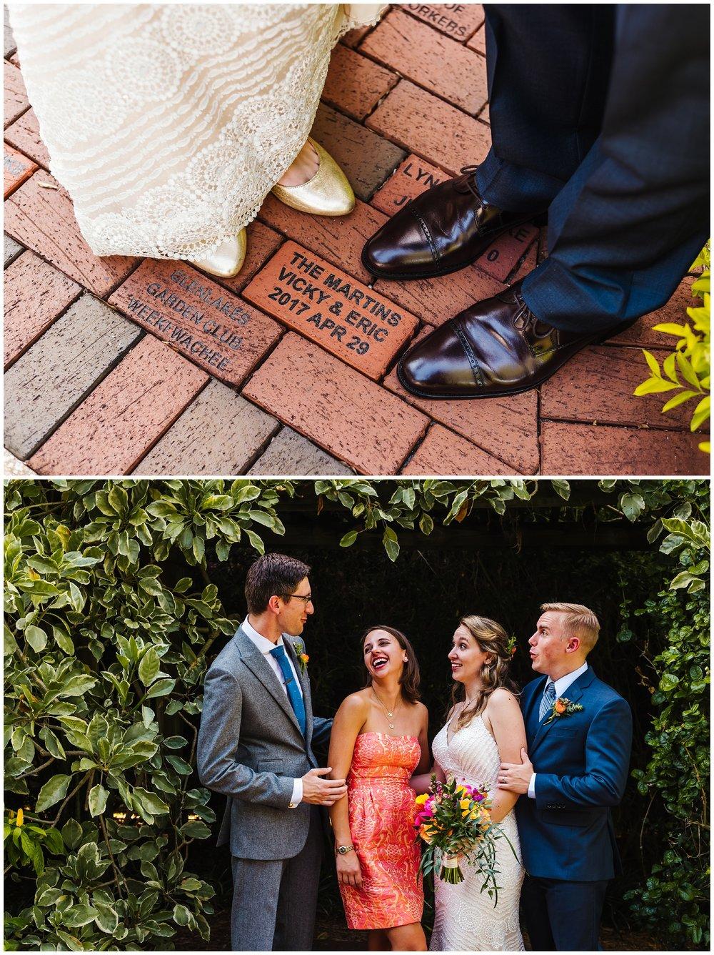 st-pete-wedding-photographer-post-card-inn-sunken-gardens-hawaiian-theme-dueling-pianos_0034.jpg