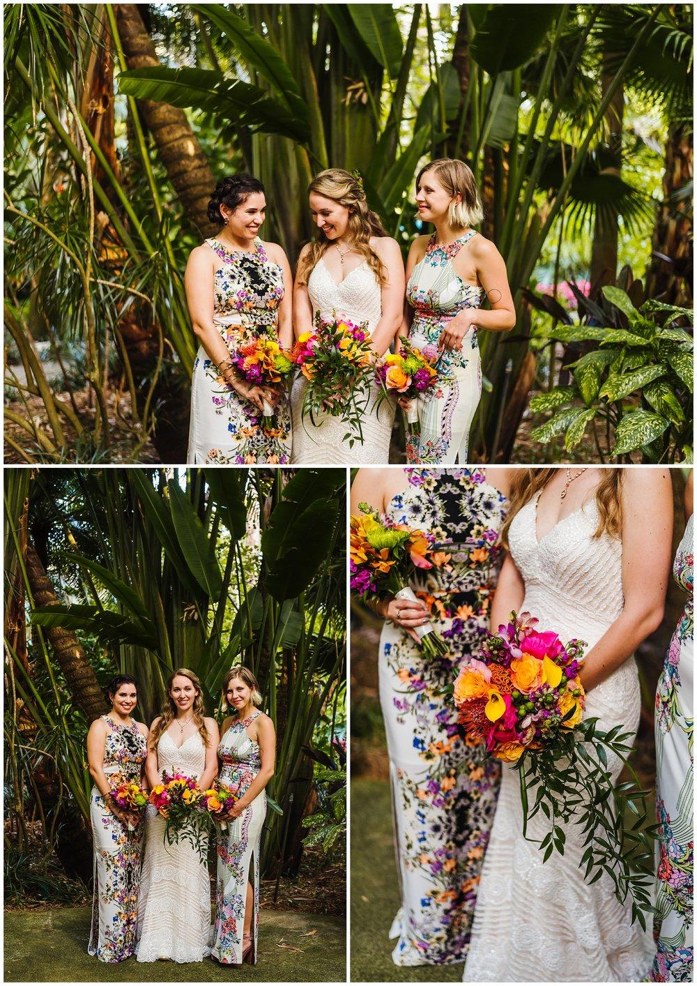 st-pete-wedding-photographer-post-card-inn-sunken-gardens-hawaiian-theme-dueling-pianos_0036.jpg