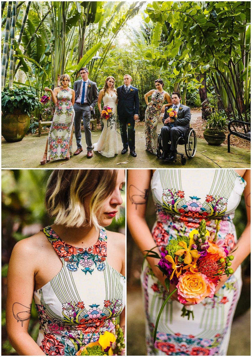 st-pete-wedding-photographer-post-card-inn-sunken-gardens-hawaiian-theme-dueling-pianos_0037.jpg