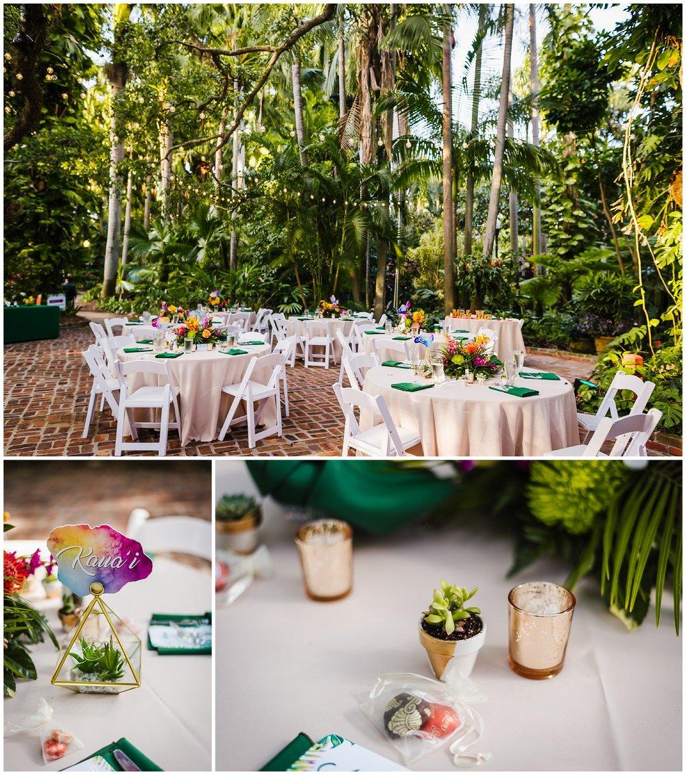 st-pete-wedding-photographer-post-card-inn-sunken-gardens-hawaiian-theme-dueling-pianos_0040.jpg