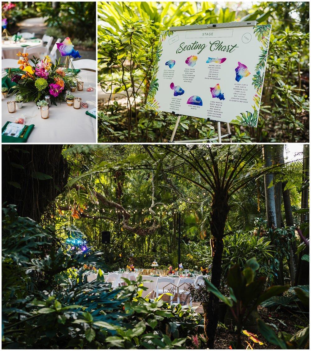 st-pete-wedding-photographer-post-card-inn-sunken-gardens-hawaiian-theme-dueling-pianos_0041.jpg