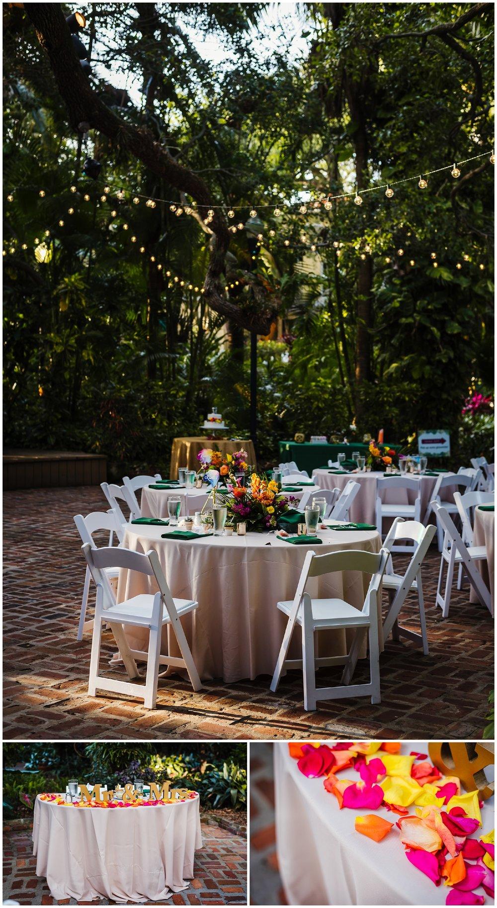 st-pete-wedding-photographer-post-card-inn-sunken-gardens-hawaiian-theme-dueling-pianos_0042.jpg