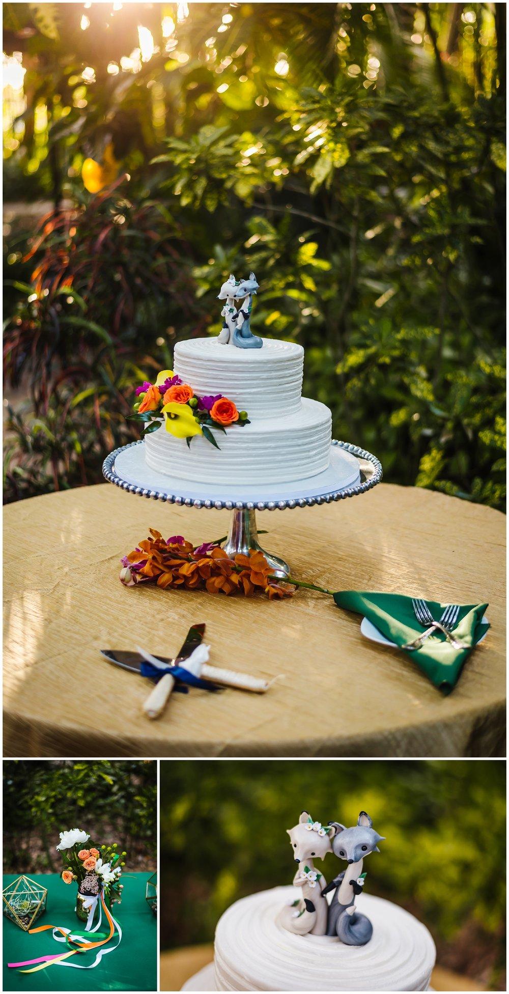 st-pete-wedding-photographer-post-card-inn-sunken-gardens-hawaiian-theme-dueling-pianos_0043.jpg