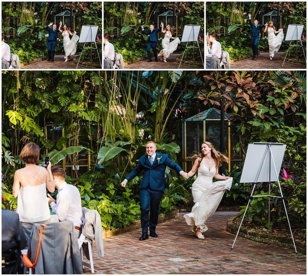 st-pete-wedding-photographer-post-card-inn-sunken-gardens-hawaiian-theme-dueling-pianos_0045.jpg
