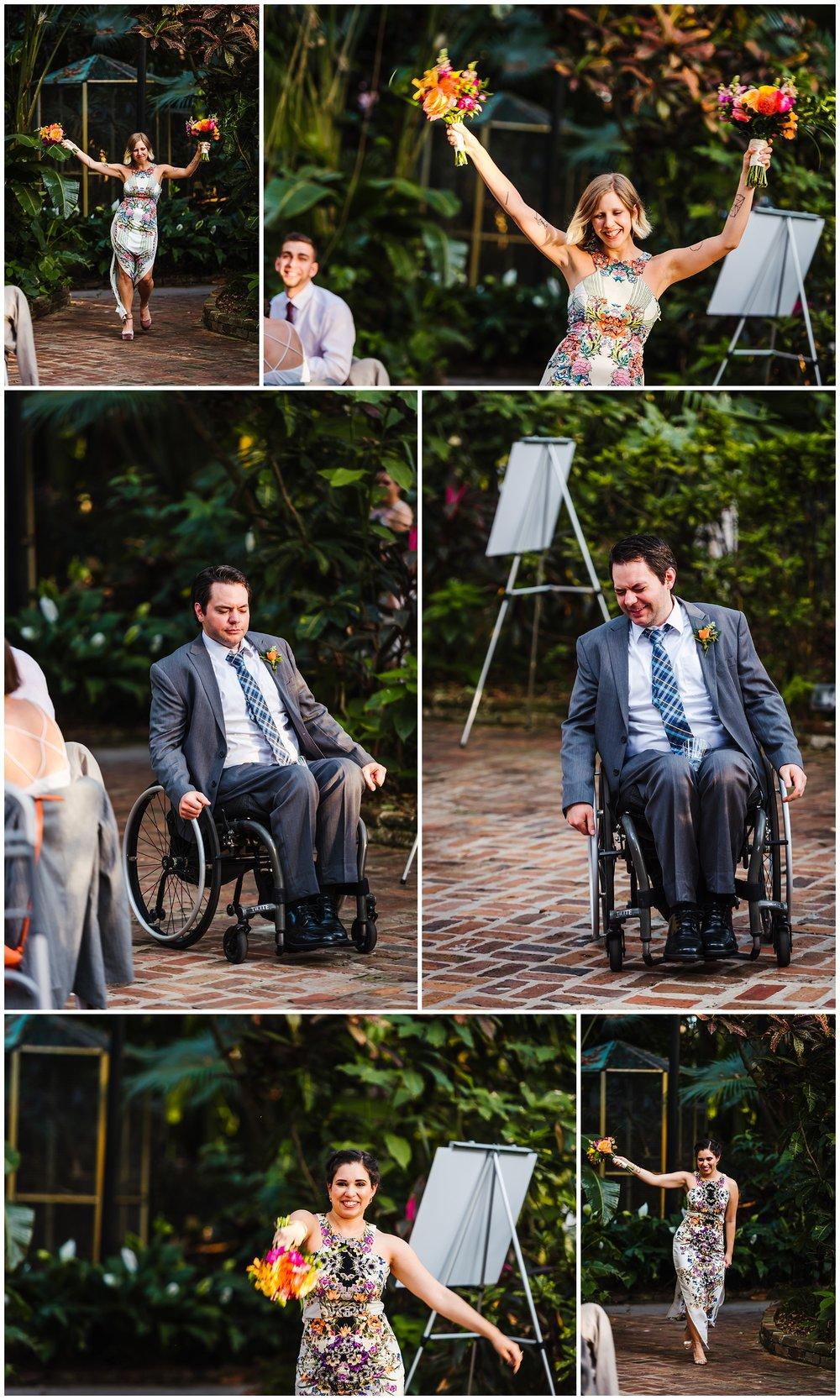 st-pete-wedding-photographer-post-card-inn-sunken-gardens-hawaiian-theme-dueling-pianos_0044.jpg