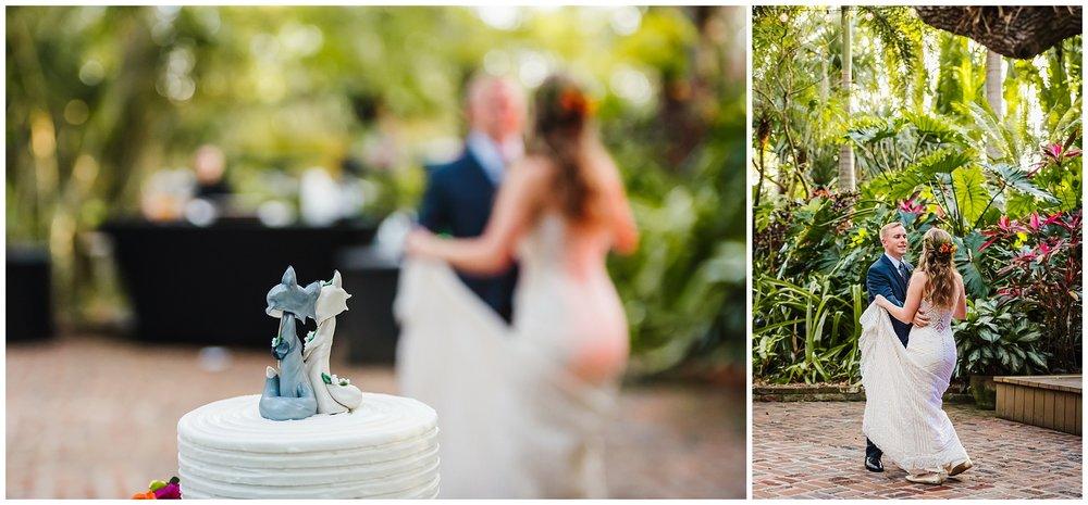 st-pete-wedding-photographer-post-card-inn-sunken-gardens-hawaiian-theme-dueling-pianos_0047.jpg