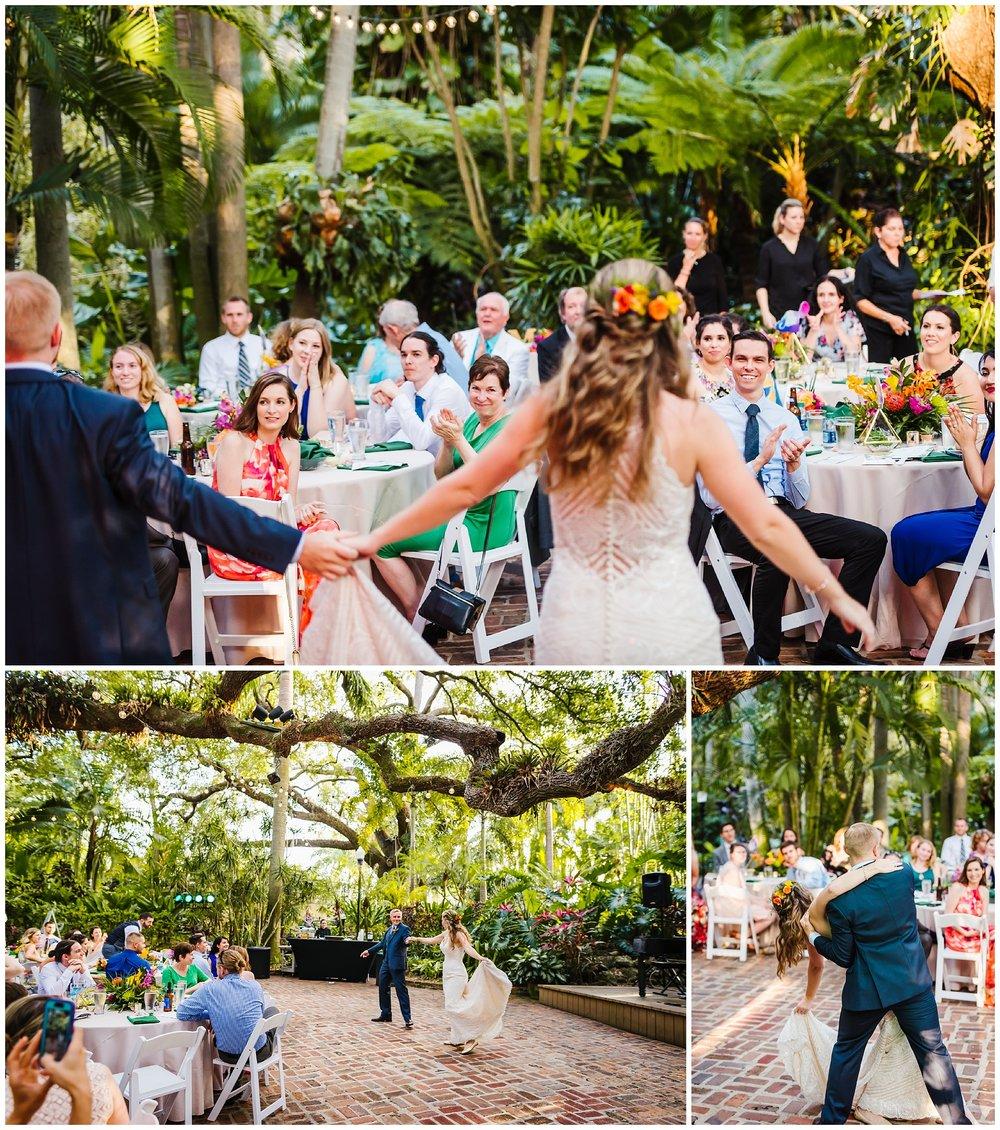 st-pete-wedding-photographer-post-card-inn-sunken-gardens-hawaiian-theme-dueling-pianos_0048.jpg