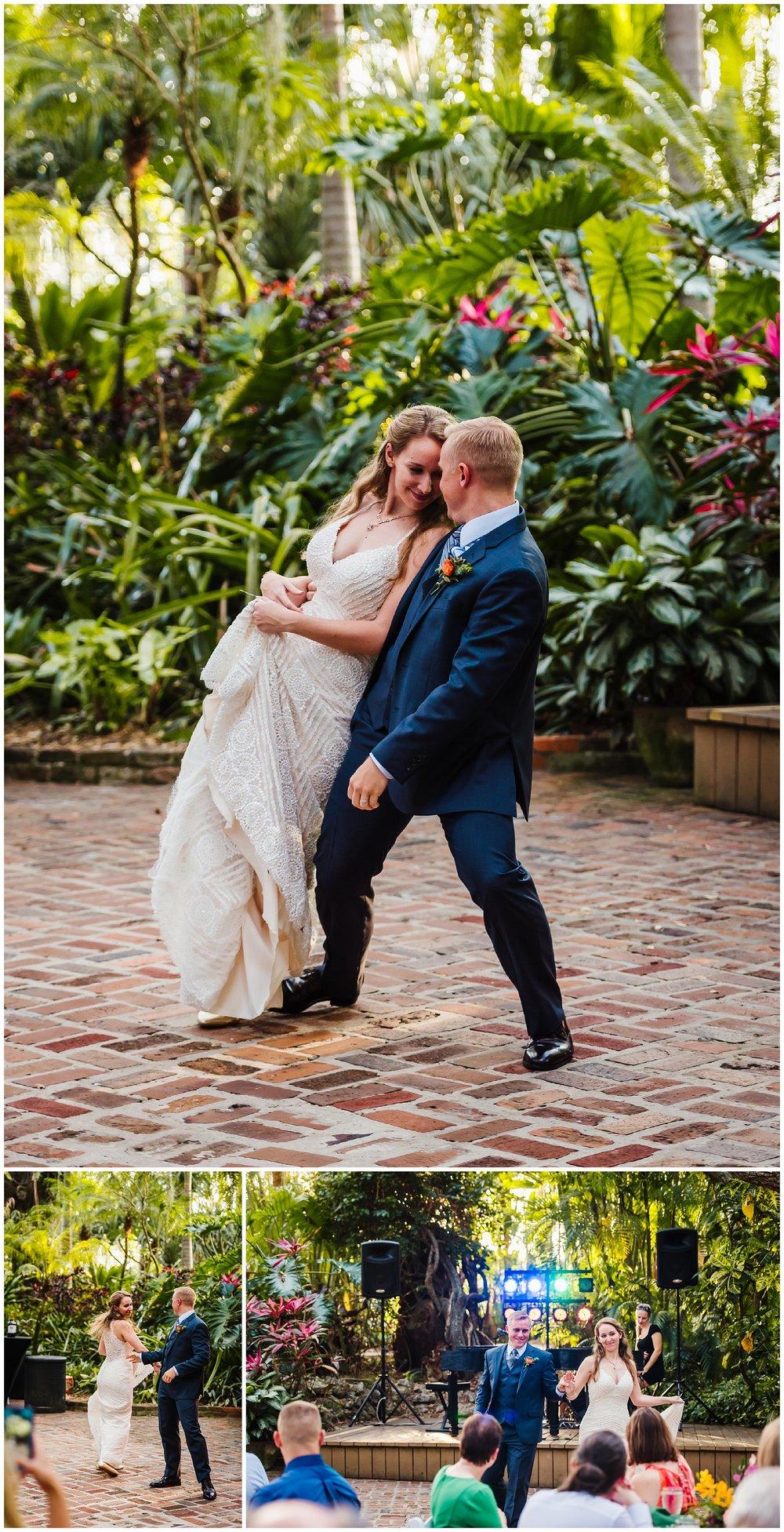 st-pete-wedding-photographer-post-card-inn-sunken-gardens-hawaiian-theme-dueling-pianos_0046.jpg