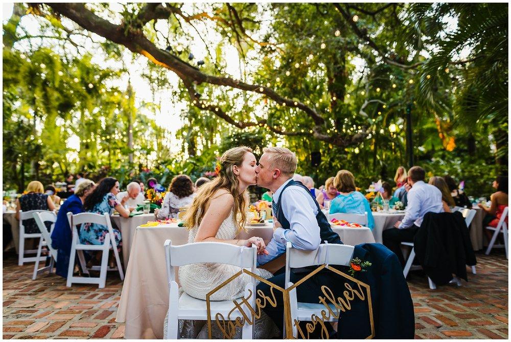 st-pete-wedding-photographer-post-card-inn-sunken-gardens-hawaiian-theme-dueling-pianos_0050.jpg