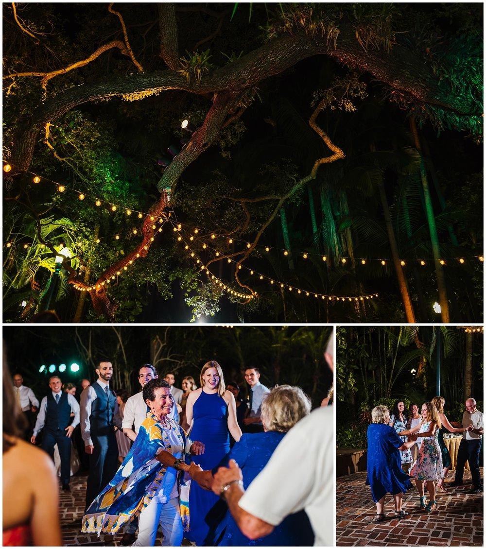 st-pete-wedding-photographer-post-card-inn-sunken-gardens-hawaiian-theme-dueling-pianos_0052.jpg