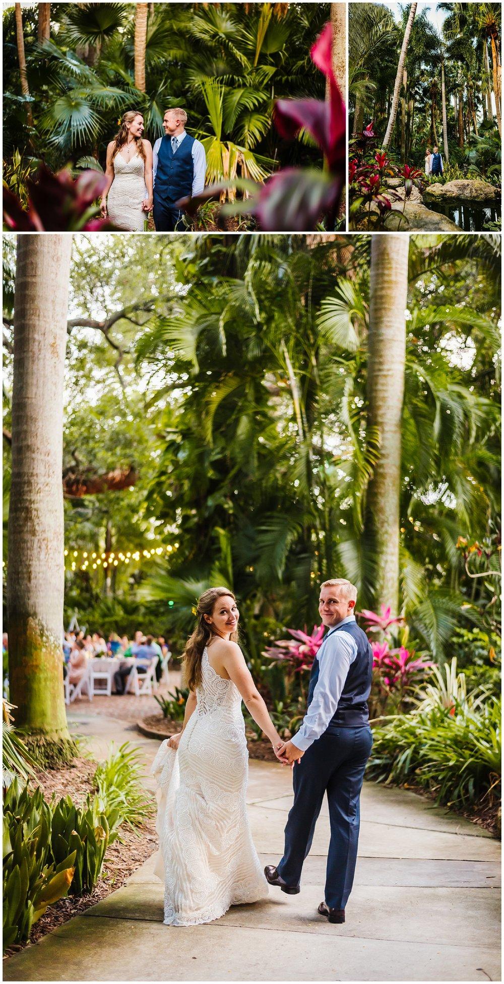 st-pete-wedding-photographer-post-card-inn-sunken-gardens-hawaiian-theme-dueling-pianos_0051.jpg
