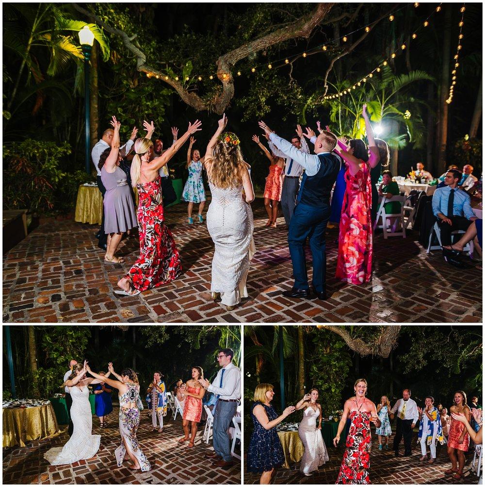 st-pete-wedding-photographer-post-card-inn-sunken-gardens-hawaiian-theme-dueling-pianos_0053.jpg