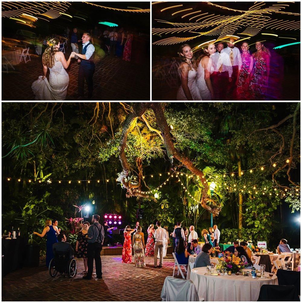 st-pete-wedding-photographer-post-card-inn-sunken-gardens-hawaiian-theme-dueling-pianos_0055.jpg